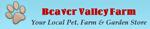 Beaver Valley Farm