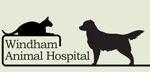 Windham Animal Hospital