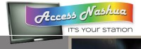 access nashua (Custom)