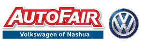 Putts Fore Mutts Sponsor 2019 AutoFair Volkswagen of Nashua
