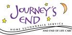 journeysend (Custom)